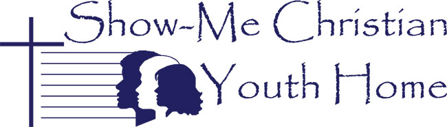 Show-Me Christian Youth Home Retina Logo