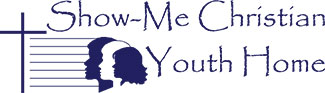 Show-Me Christian Youth Home Logo