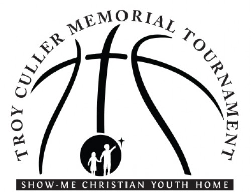 2019 Troy Culler Memorial Basketball Tournament